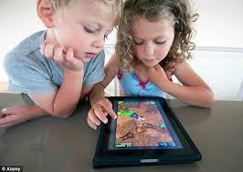 дети играют в игру,приложения для детей,идея,заработок,бизнес каталог компаний homebusiness.kz,идеи бизнеса,раскрутка бизнеса,объявления,каталог сайтов бизнес,бизнес портал,домашний бизнес